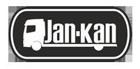 Jan-Kan